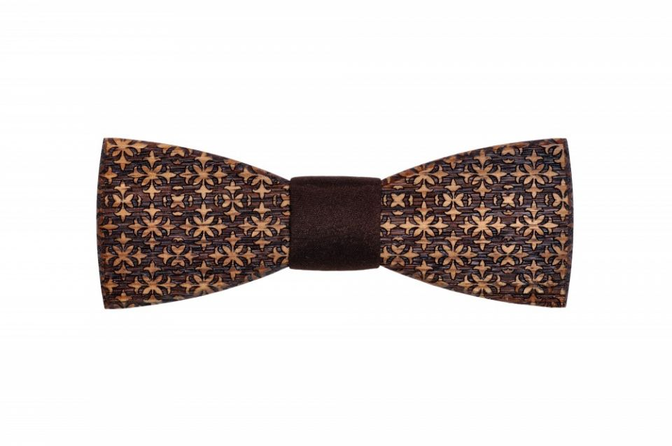 product_wooden_bow_tie_decorum