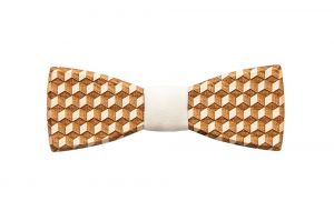 product_wooden_bow_tie_cubo