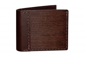 product_picture_wooden_wallet_brunn_virilia