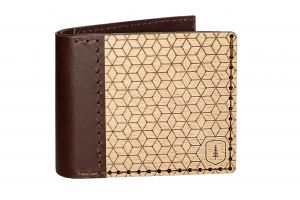 product_picture_with_wooden_wallet_virie_virilia