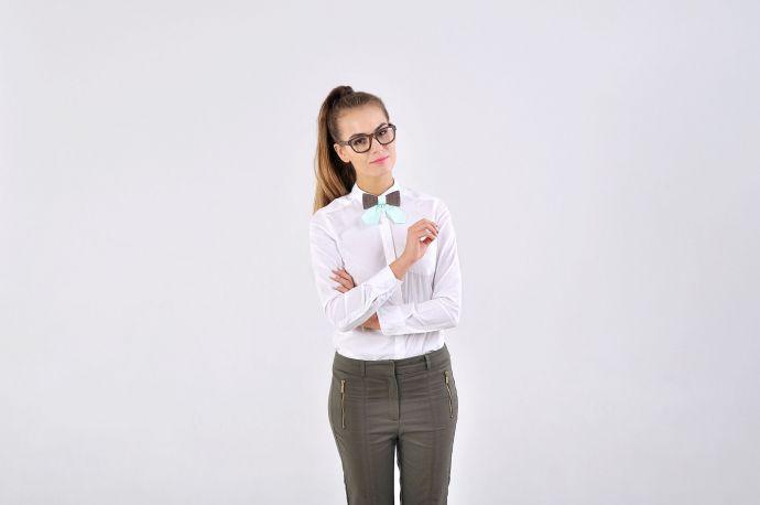 Bow Tie Denique