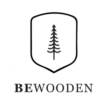 BeWooden - BeWooden changes but the philosophy remains the same