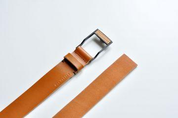 BeWooden - Elegant belt