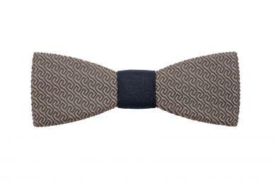 BeWooden - Wooden bow tie Aliq