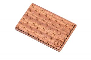 product_wooden_cardholder_rubi_note