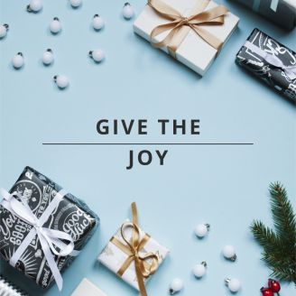 BeWooden - All I want for Christmas is...? Get Inspired with these Gift Ideas!