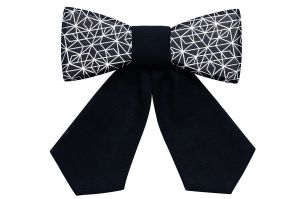 product_wooden_bow_tie_cassiopeia