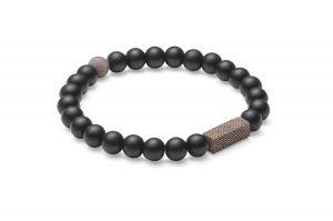 product_bracelet_aliq_bracelet