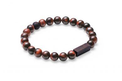 BeWooden - Tauris Bracelet