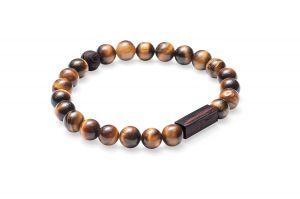 product_pearl_bracelet_tigris_bracelet