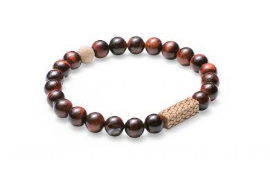 product_pearl bracelet_virie_bracelet