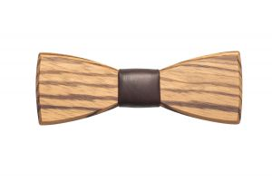 product_wooden_bow_tie_corra