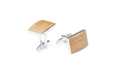 BeWooden - Coloo Cuff