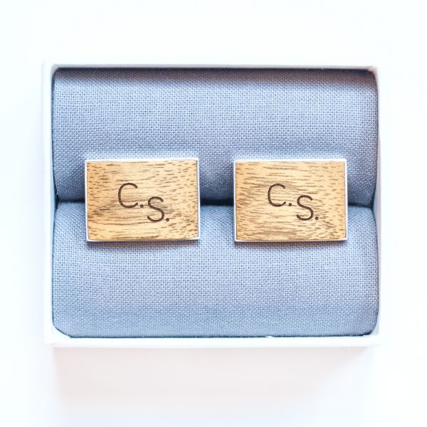 product_wooden_cufflinks_coloo