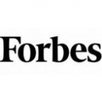 ALL - Forbes