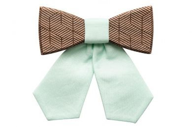 product_wooden_bow_tie_denique