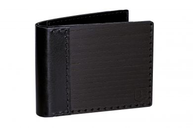 product_wooden_wallet_nox_tenebra