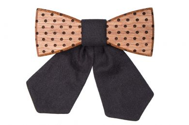 product_wooden_bow_tie_fora