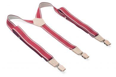 BeWooden - Revio Suspenders