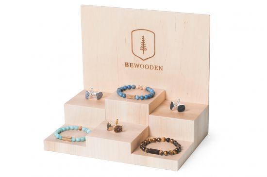 BeWooden - Cuff stand 6 (2)