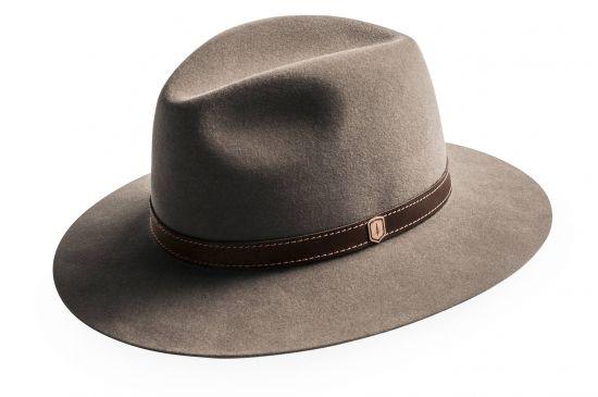 BeWooden - Apis Hat (3)