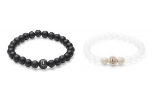 Ice & Cassio Bracelet Set