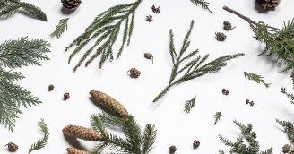 BeWooden - 5 tips for a peaceful Christmas season