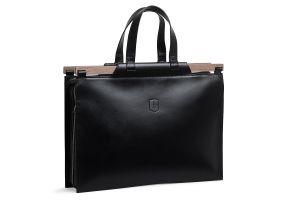 Nox Virilia Handbag