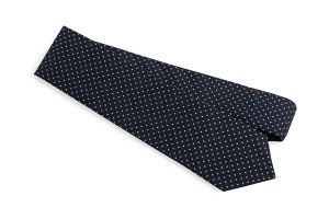 Coloo Tie