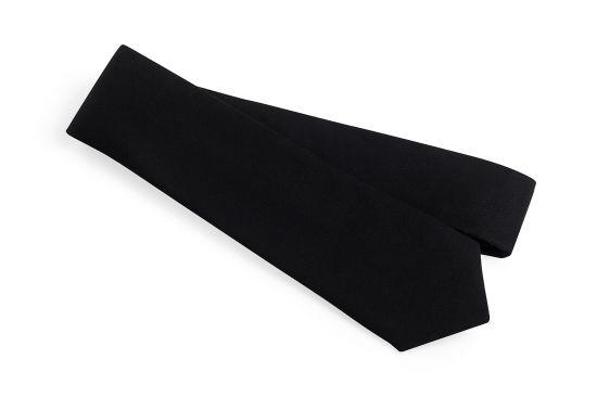 Nox Tie