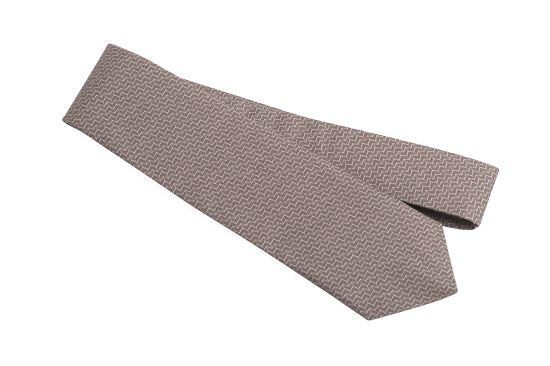 BeWooden - 1 Viame-Tie