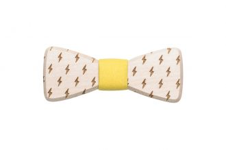 Children bow tie