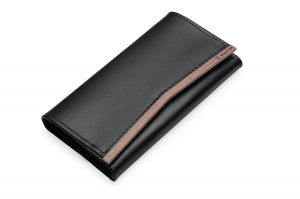 Caleo Woman Wallet