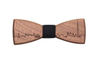 Skyline Bow Tie