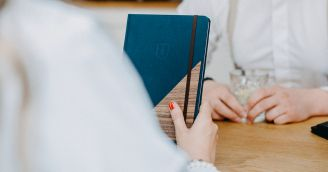 BeWooden - An exceptional notebook that can become everything to you