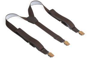 Dolor Suspenders