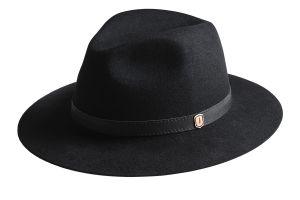 Nox Hat