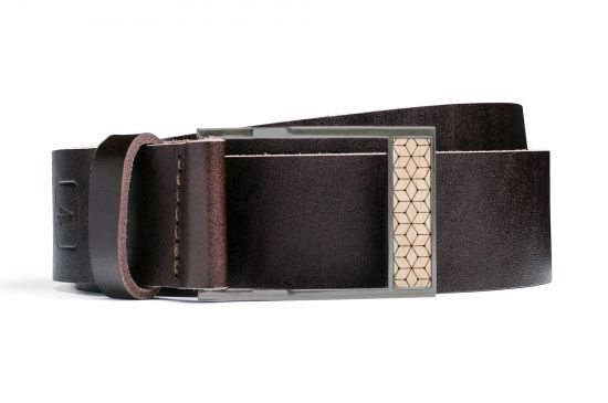 Virie Belt