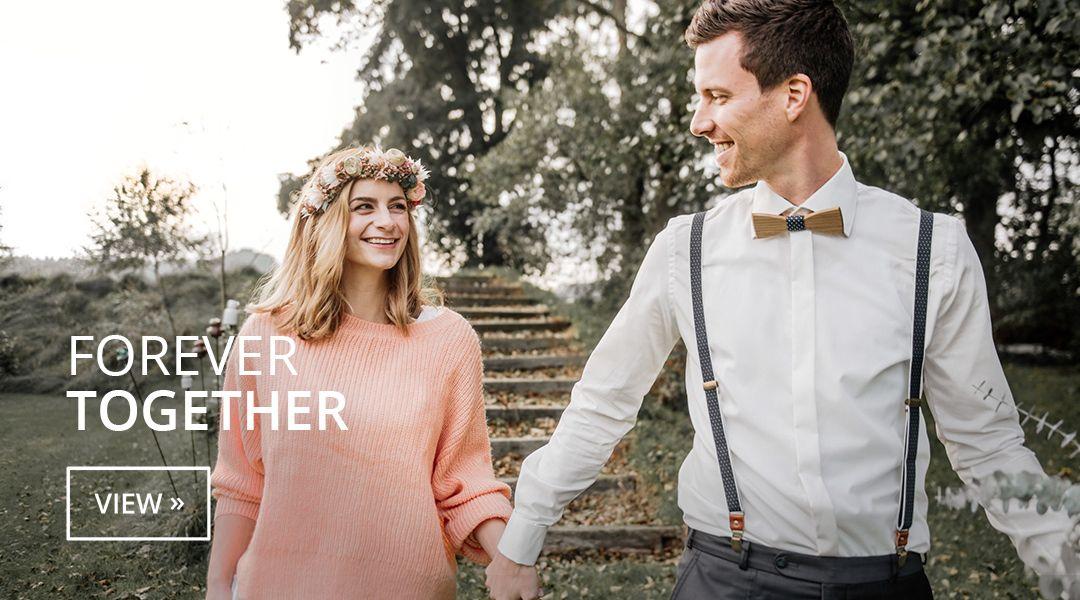 GENERAL - WEDDING 1