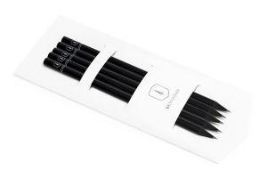 Nox Pencil Set