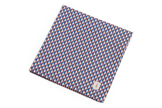 BeWooden - 0-Annua-square