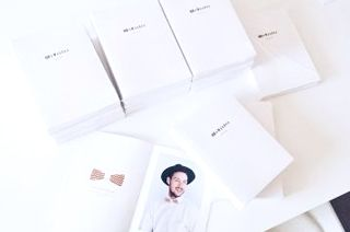 BeWooden - New year → New catalog