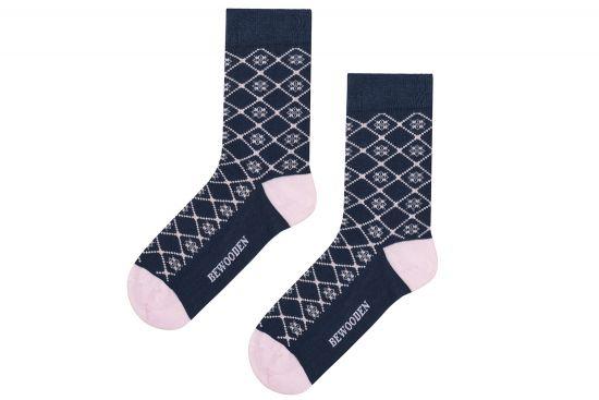 BeWooden - Hamly Socks