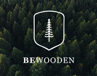 Why BeWooden?