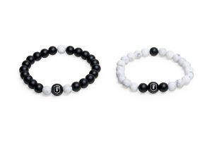 Cassio & Ice Viame Couple Bracelets
