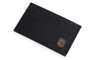 Nox Washpaper Card Holder
