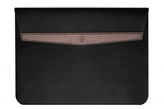 BeWooden - 0 Nox MacBook 13