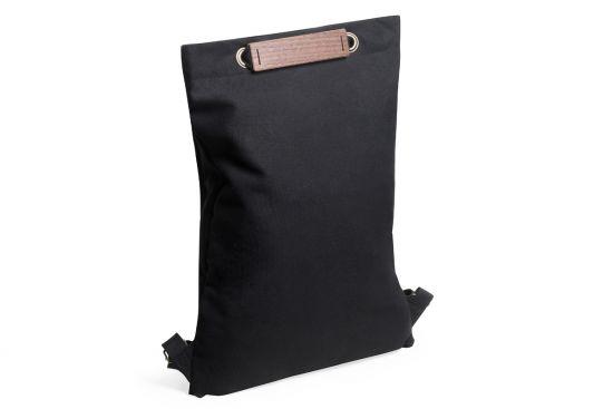 Nox Minibackpack