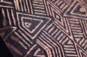 BeWooden - African-closeup
