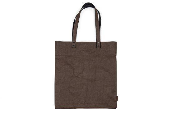 Brunit Washpaper Handbag